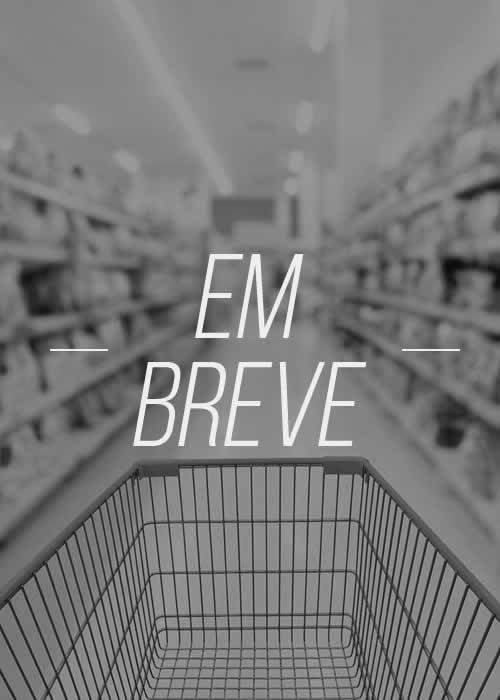 EmBreve_old